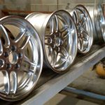 Chromed_Wheels_by_specialistpaints.com