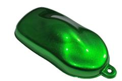 Green_Candy